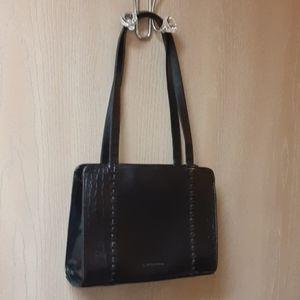 Liz claiborne handbag preowned